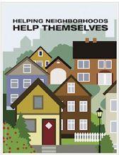 Neighbourhood help