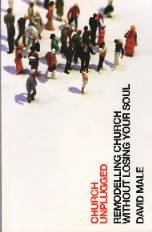 David Male book